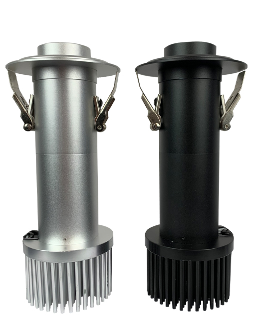 M20 downlight